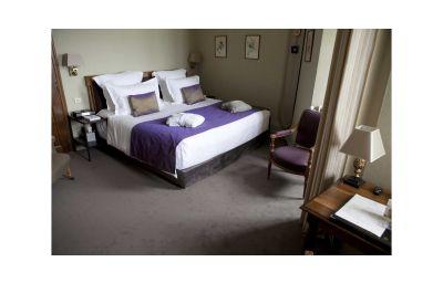 Chateau_de_Mercues-Mercues-Standard_room-33290.jpg