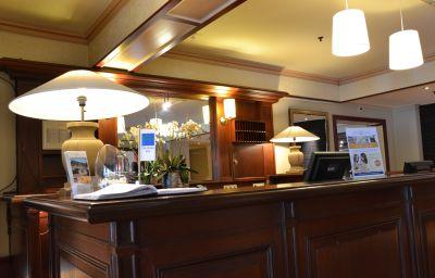 Fletcher_Auberge_de_Kieviet_Hotel_-_Restaurant-Wassenaar-Reception-33314.jpg