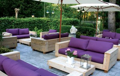 Fletcher_Auberge_de_Kieviet_Hotel_-_Restaurant-Wassenaar-Info-4-33314.jpg