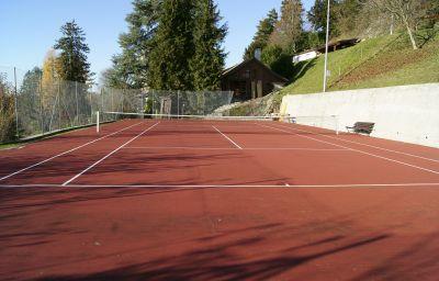 Victoria-Montreux-Tennis_court-33474.jpg
