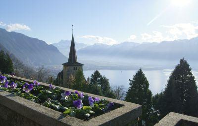 Victoria-Montreux-Surroundings-2-33474.jpg