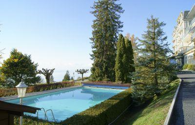 Victoria-Montreux-Wellness_Area-1-33474.jpg