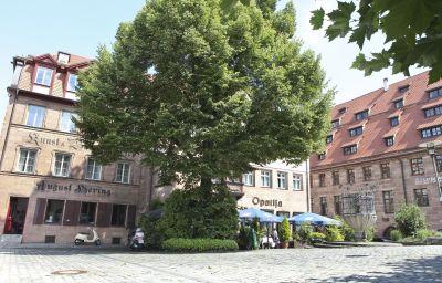 Merian-Nuremberg-Exterior_view-2-33843.jpg