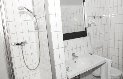 Merian-Nuremberg-Single_room_standard-1-33843.jpg