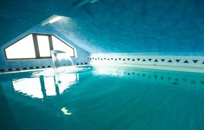 De_Poort_Sporthotel-Goch-Pool-34124.jpg