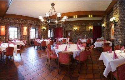 De_Poort_Sporthotel-Goch-Restaurant-1-34124.jpg