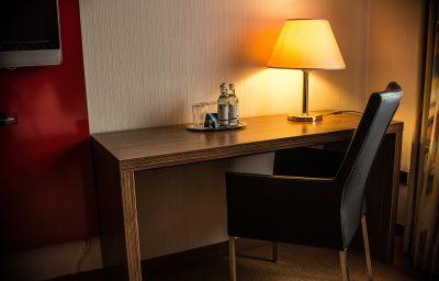 De_Poort_Sporthotel-Goch-Double_room_superior-34124.jpg