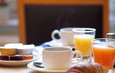 Hotel_Gravensteen_-_Historic_Hotels_Ghent-Ghent-Restaurant-34183.jpg