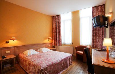 Hotel_Gravensteen_-_Historic_Hotels_Ghent-Ghent-Room-34183.jpg