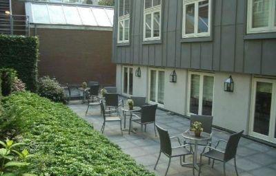 Hotel_Piet_Hein-Amsterdam-Exterior_view-3-34271.jpg