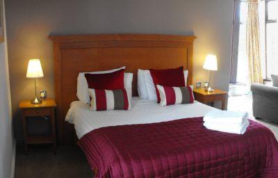 Gomersal_Park_Hotel_and_Leisure_Club-Bradford-Double_room_superior-34343.jpg