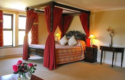 Gomersal_Park_Hotel_and_Leisure_Club-Bradford-Room-5-34343.jpg