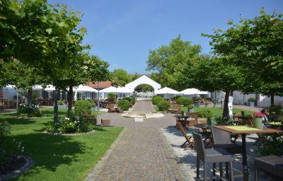 Photo Schloss Reinach Munzingen