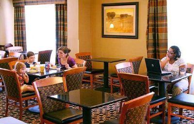 Hampton_Inn_Cleveland-Westlake-Cleveland-Restaurant-7-34731.jpg