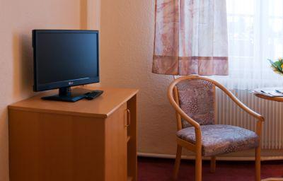 Harzhotel-Guentersberge-Business_room-34997.jpg