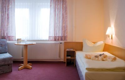 Harzhotel-Guentersberge-Single_room_standard-34997.jpg
