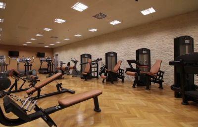 Kempinski_Airport_Muenchen-Freising-Fitness_room-1-35110.jpg