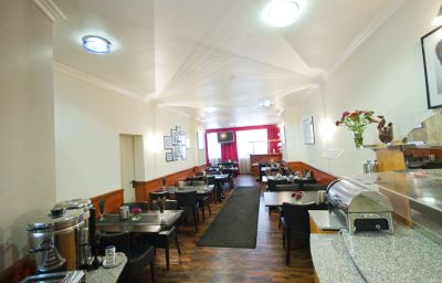 Tourist-Frankfurt_am_Main-Restaurantbreakfast_room-5-35365.jpg