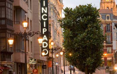 NH_Oviedo_Principado-Oviedo-Exterior_view-1-35368.jpg