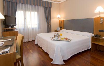 NH_Oviedo_Principado-Oviedo-Double_room_superior-35368.jpg