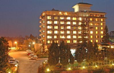 Everest_Hotel-Kathmandu-Exterior_view-3-35417.jpg