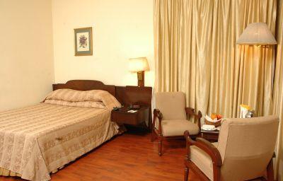 Everest_Hotel-Kathmandu-Room-3-35417.jpg