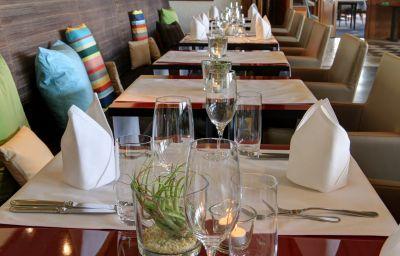 FloraAlpina-Vitznau-Restaurant-11-35686.jpg