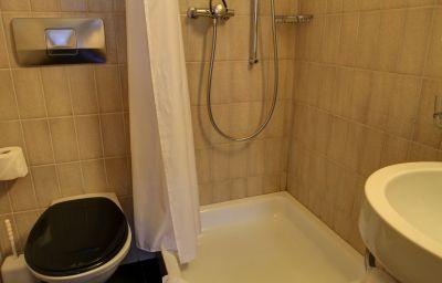 FloraAlpina-Vitznau-Room-15-35686.jpg