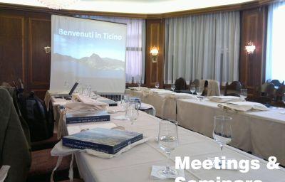 Federale-Lugano-Meeting_room-1-35749.jpg