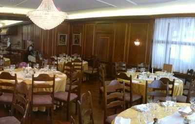 Federale-Lugano-Restaurant_1-35749.jpg