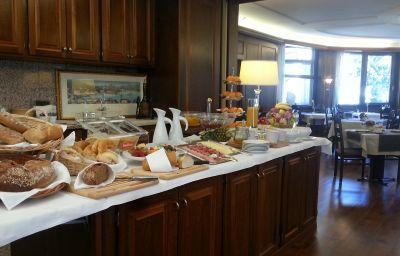 Federale-Lugano-Restaurantbreakfast_room-35749.jpg