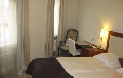 Federale-Lugano-Double_room_standard-1-35749.jpg