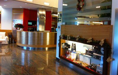 Best_Western_Roma-Castelfranco_Veneto-Hall-7-35941.jpg
