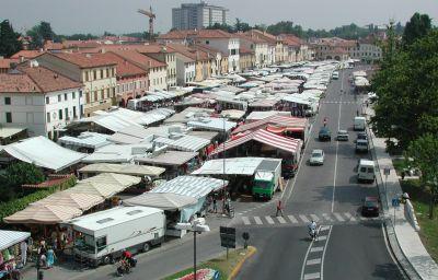 Best_Western_Roma-Castelfranco_Veneto-View-3-35941.jpg