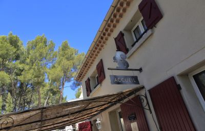 Le_Mas_des_Ecureuils-Aix-en-Provence-Reception-2-36147.jpg