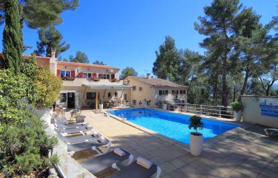 Le_Mas_des_Ecureuils-Aix-en-Provence-Pool-36147.jpg
