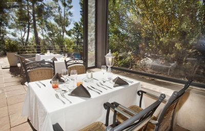 Le_Mas_des_Ecureuils-Aix-en-Provence-Restaurant-36147.jpg