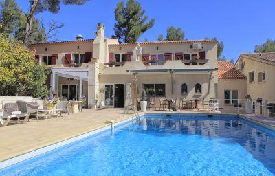 Le_Mas_des_Ecureuils-Aix-en-Provence-Terrace-1-36147.jpg