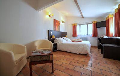 Le_Mas_des_Ecureuils-Aix-en-Provence-Double_room_superior-36147.jpg