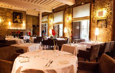 Philippe_le_Bon_Exclusive_Hotel-Dijon-Restaurant-4-36322.jpg