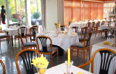 Restauracja 1 Mittwald