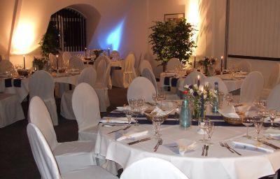 Sachsenpark-Hotel-Leipzig-Events-36392.jpg