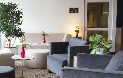 Sachsenpark-Hotel-Leipzig-Hotel_indoor_area-5-36392.jpg