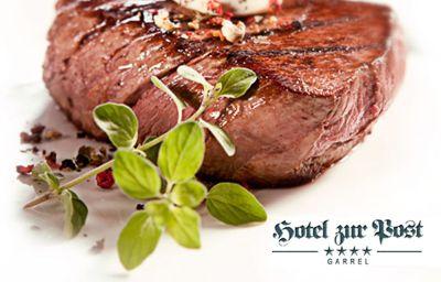 Zur_Post_Gaestehaus-Garrel-Restaurant-9-36438.jpg