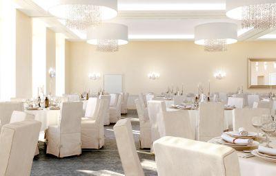 Welcome_Parkhotel-Meissen-Events-36440.jpg