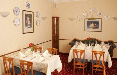 Welcome_Parkhotel-Meissen-Restaurant-1-36440.jpg