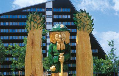 IFA_Schoeneck_Hotel_Ferienpark-SchoeneckVogtland-Hotel_outdoor_area-36722.jpg