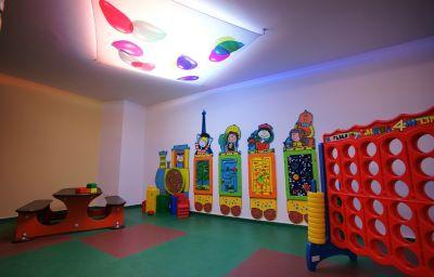 IFA_Schoeneck_Hotel_Ferienpark-SchoeneckVogtland-Hotel_Innenbereich-1-36722.jpg