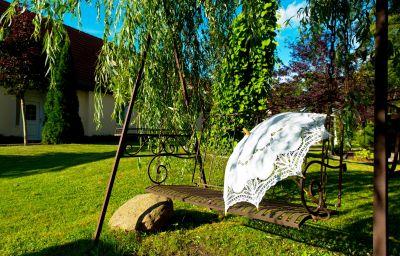 Seeschloss_am_Obersee-Wandlitz-Garden-12-36766.jpg