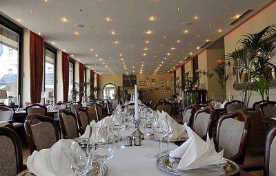 Parkhotel-Bad_Bertrich-Restaurant_2-1-37038.jpg